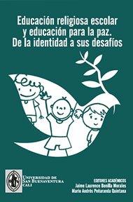 educacion-religiosa-escolar-y-educacion-para-la-paz