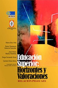 educacion-superior-ecaes