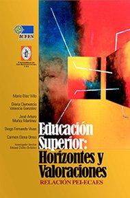 educacion-superior-ecaes
