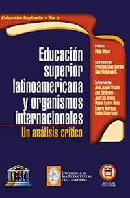 educacion-superior-latinoamericana