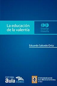 educacion-valentia