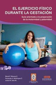 el-ejercicio-fisico-durante-la-gestacion