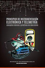 electronica-telemetria