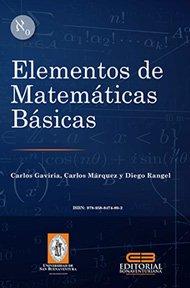 elementos-de-matematicas-basicas