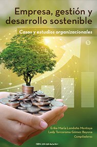 empresa-gestion-y-desarrollo-sostenible