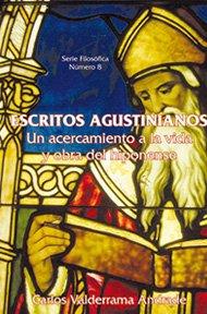 escritos-agustinianos