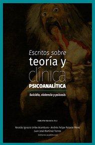 escritos-sobre-teoria-y-clinica-psicoanalitica
