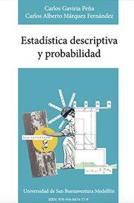 estadistica-descriptiva-y-probabilidad
