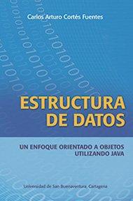 estructura-de-datos