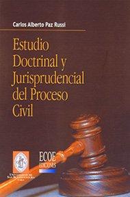 estudio-proceso-civil