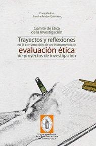 etica-investigacion
