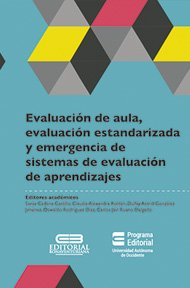evaluacion-aula-estandarizada-emergencia-sistemas-aprendizaje