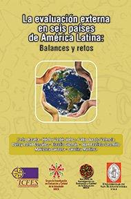 evaluacion-externa-latinoamerica