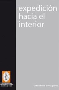 expedicion-interior