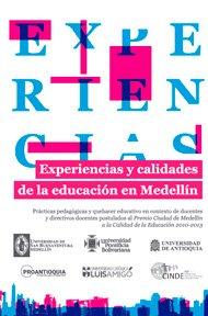 experiencias-calidades-educacion-medellin