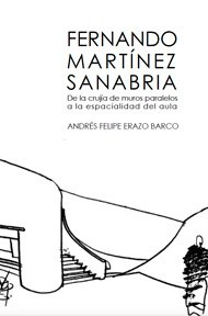 fernando-martinez-sanabria-crujia-muros