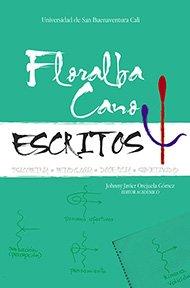 floralba-cano