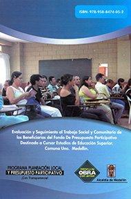 fondo-participativo