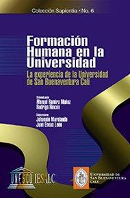 formacion-humana-universidad