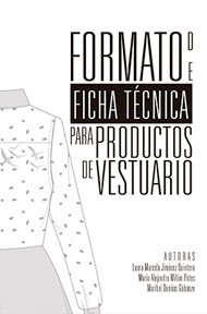 formato-ficha-tecnica-productos-diseno-vestuario