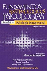fundamentos-epistemologicos-psicologias-transpersonal-segunda-edicion