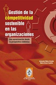 gestion-competitividad