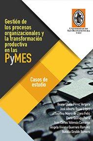 gestion-de-los-procesos-organizacionales-y-la-transformacion-productiva-en-las-pymes