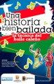 historia-bailada-salsa
