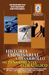 historia-empresarial
