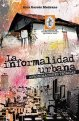 informalidad-urbana
