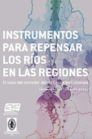 instrumentos-repensar-rios-regiones