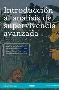 introduccion-al-analisis-de-supervivencia-avanzada