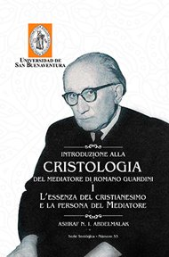 introduzione-alla-cristologia-del-mediatore-di-romano-guardini