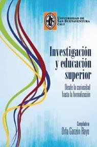 investigacion-educacion