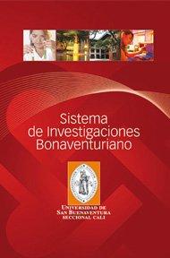 investigaciones-bonaventuriano