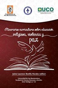 itinerarios-curriculares-educacion-religiosa-violencia-paz