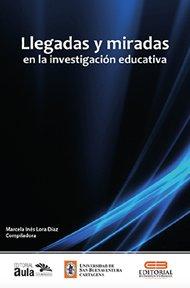 llegadas-y-miradas-en-la-investigacion-educativa