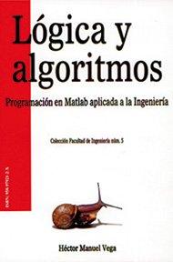 logica-algoritmos