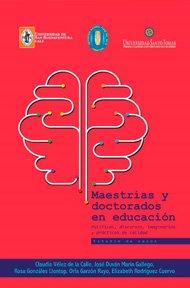 maestrias-y-doctorados-en-educacion-politicas-discursos-imaginarios-y-practicas-de-calidad