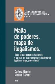 malla-poderes-mapa-ilegalismos