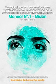 manual1-mision