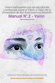 manual2-vision