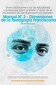 manual3-pedagogia-franciscana