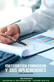 matematica-financiera