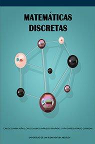 matematicas-discretas