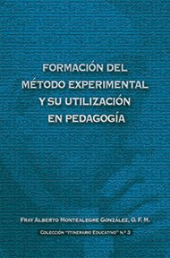 metodo-experimental