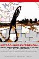 metodologia-experiencial