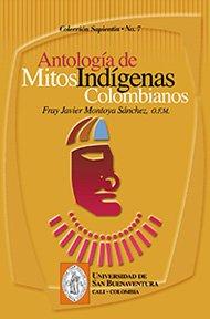 mitos-indigenas-colombianos