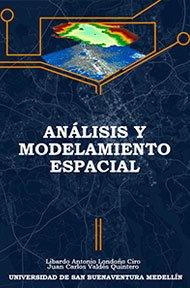 modelamiento-espacial