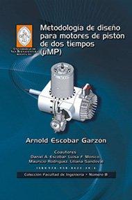 motores-piston